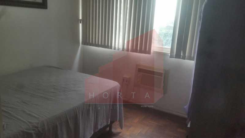 0b864a69-2d31-40e4-8ca5-e43109 - Apartamento À Venda - Copacabana - Rio de Janeiro - RJ - CPAP20125 - 6