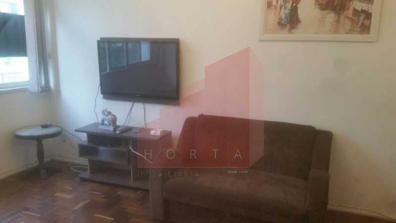 9fa90448-afef-40ba-8953-b18fd0 - Apartamento À Venda - Copacabana - Rio de Janeiro - RJ - CPAP20125 - 1