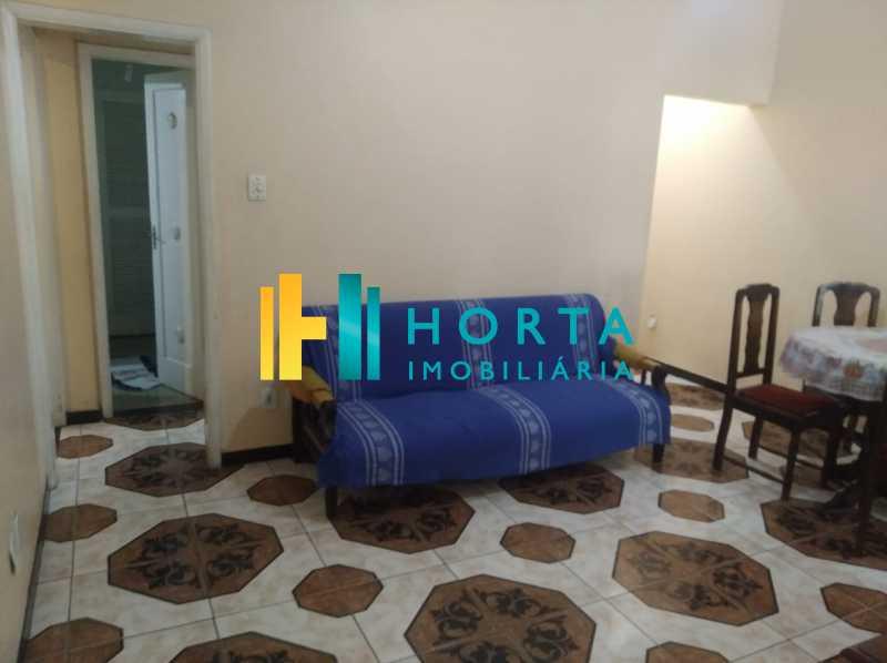 4 - Apartamento à venda Rua Belfort Roxo,Copacabana, Rio de Janeiro - R$ 1.300.000 - CO14985 - 5