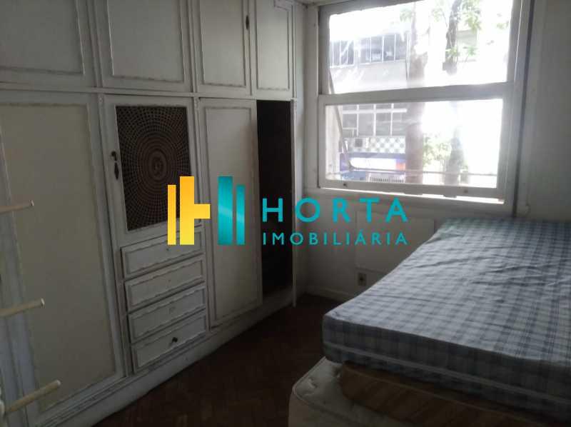 5 - Apartamento à venda Rua Belfort Roxo,Copacabana, Rio de Janeiro - R$ 1.300.000 - CO14985 - 6