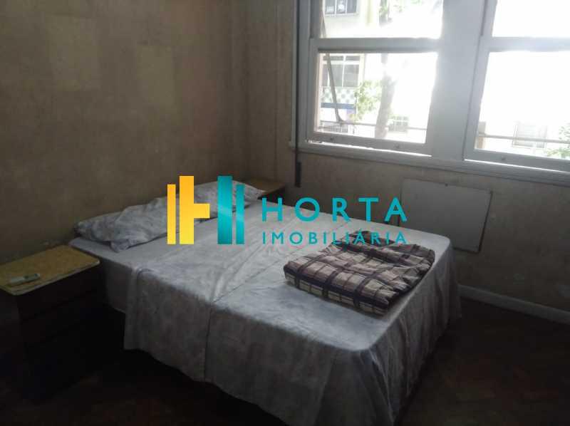 6 - Apartamento à venda Rua Belfort Roxo,Copacabana, Rio de Janeiro - R$ 1.300.000 - CO14985 - 7
