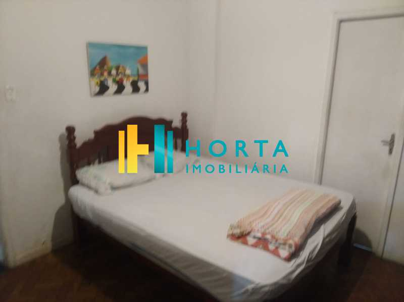 9 - Apartamento à venda Rua Belfort Roxo,Copacabana, Rio de Janeiro - R$ 1.300.000 - CO14985 - 13