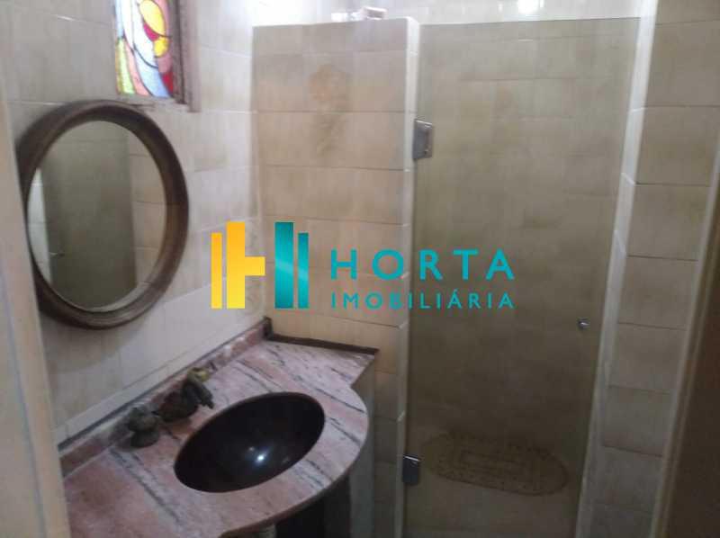 10 - Apartamento à venda Rua Belfort Roxo,Copacabana, Rio de Janeiro - R$ 1.300.000 - CO14985 - 11