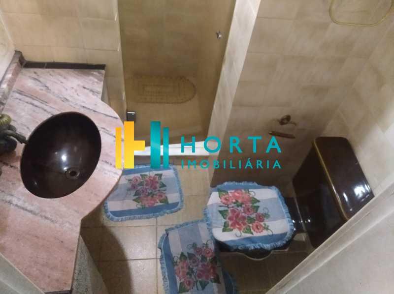 11 - Apartamento à venda Rua Belfort Roxo,Copacabana, Rio de Janeiro - R$ 1.300.000 - CO14985 - 12