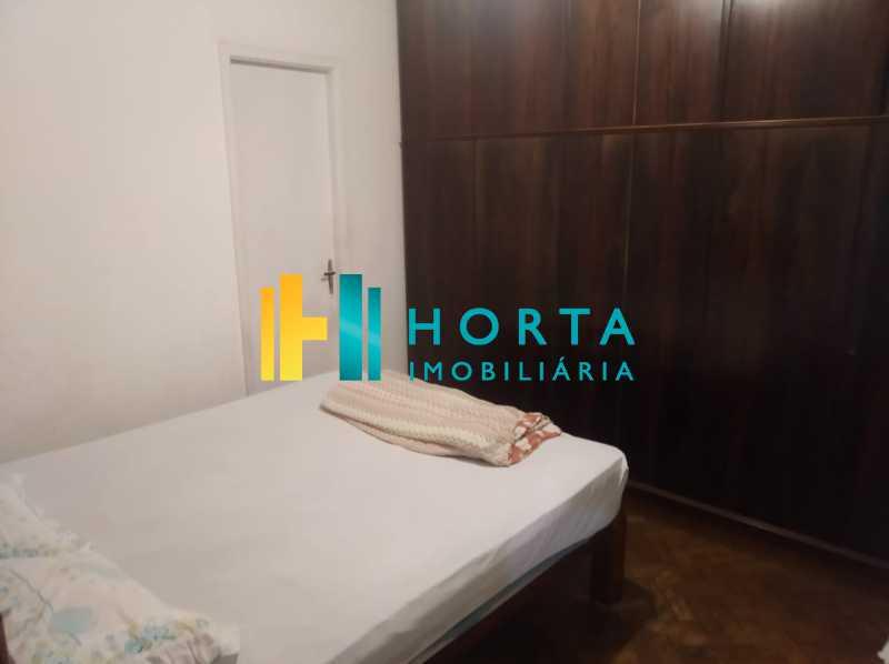 12 - Apartamento à venda Rua Belfort Roxo,Copacabana, Rio de Janeiro - R$ 1.300.000 - CO14985 - 10