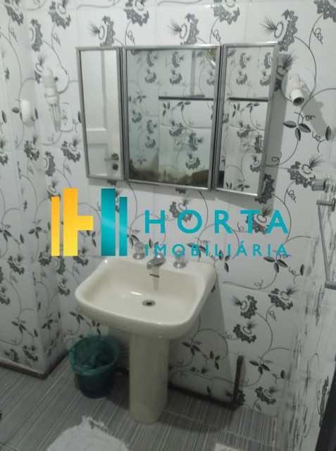 13 - Apartamento à venda Rua Belfort Roxo,Copacabana, Rio de Janeiro - R$ 1.300.000 - CO14985 - 14