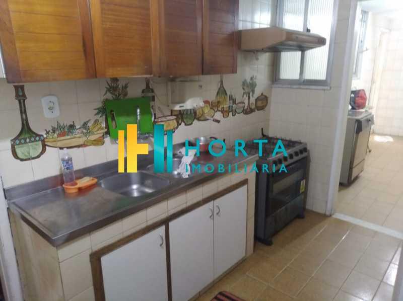15 - Apartamento à venda Rua Belfort Roxo,Copacabana, Rio de Janeiro - R$ 1.300.000 - CO14985 - 18