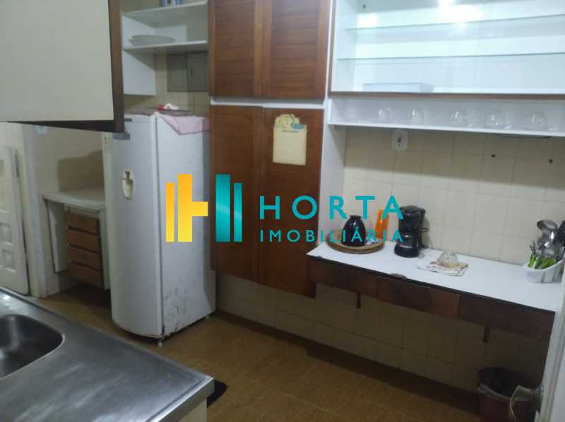 16 - Apartamento à venda Rua Belfort Roxo,Copacabana, Rio de Janeiro - R$ 1.300.000 - CO14985 - 19