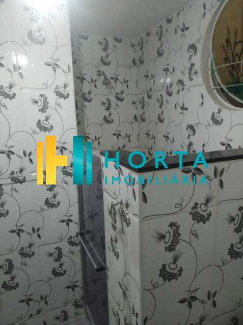 17 - Apartamento à venda Rua Belfort Roxo,Copacabana, Rio de Janeiro - R$ 1.300.000 - CO14985 - 15