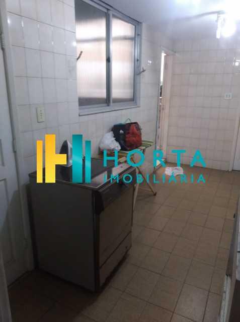 19 - Apartamento à venda Rua Belfort Roxo,Copacabana, Rio de Janeiro - R$ 1.300.000 - CO14985 - 20