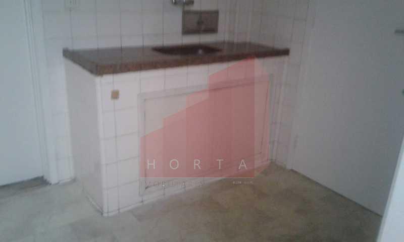 14 - Apartamento À Venda - Copacabana - Rio de Janeiro - RJ - CPAP10022 - 16