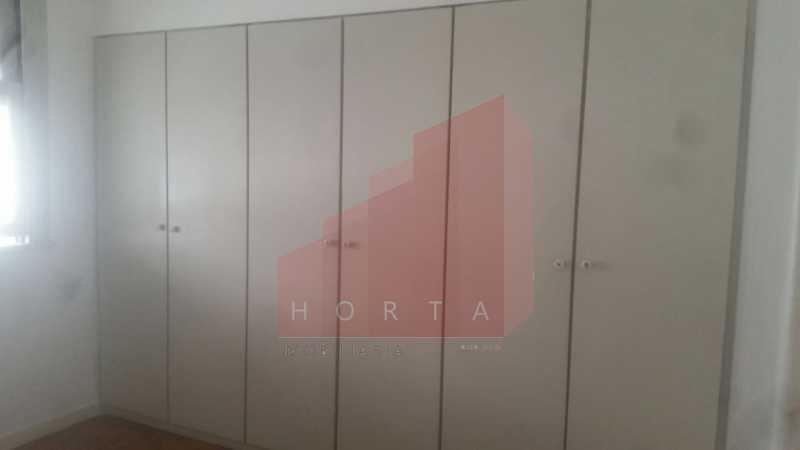 37ae61e0-34a2-4551-9f84-3cc1d1 - Apartamento À Venda - Copacabana - Rio de Janeiro - RJ - CPAP40031 - 10