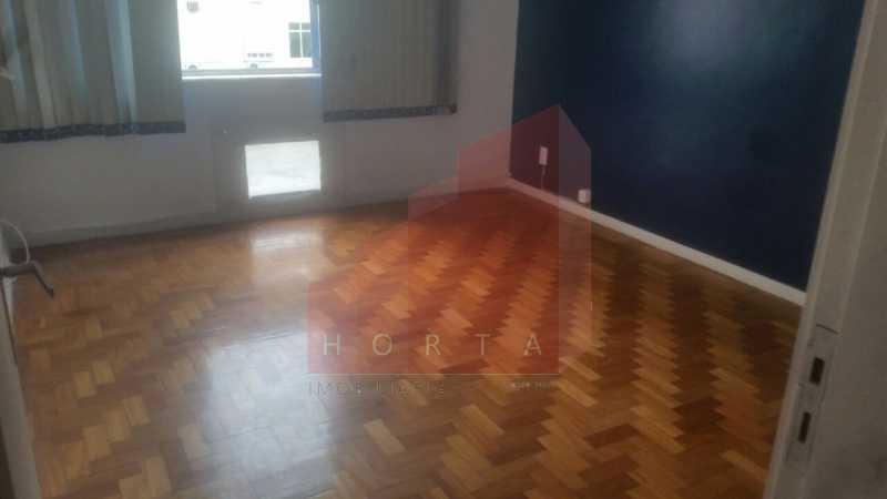 a5dec69a-9ad2-484a-a421-f7c287 - Apartamento À Venda - Copacabana - Rio de Janeiro - RJ - CPAP40031 - 6