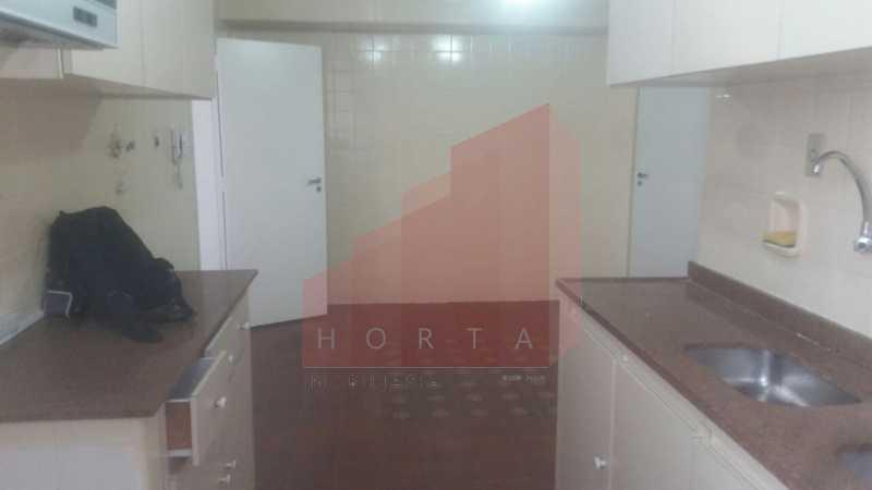 cd670134-aa95-4b84-a791-a9d89c - Apartamento À Venda - Copacabana - Rio de Janeiro - RJ - CPAP40031 - 17