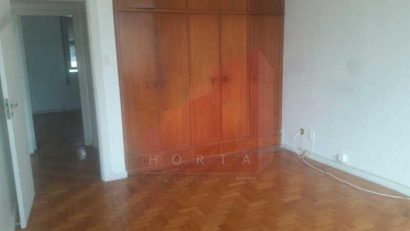 dd2c9cf9-7a13-4574-b479-6a5173 - Apartamento À Venda - Copacabana - Rio de Janeiro - RJ - CPAP40031 - 7