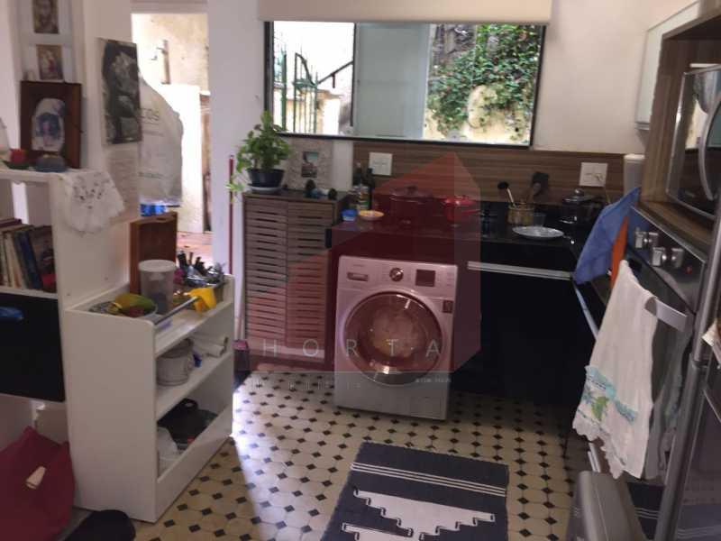 16 - Apartamento À Venda - Copacabana - Rio de Janeiro - RJ - CPAP20128 - 16