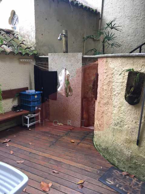3 - Apartamento À Venda - Copacabana - Rio de Janeiro - RJ - CPAP20128 - 22