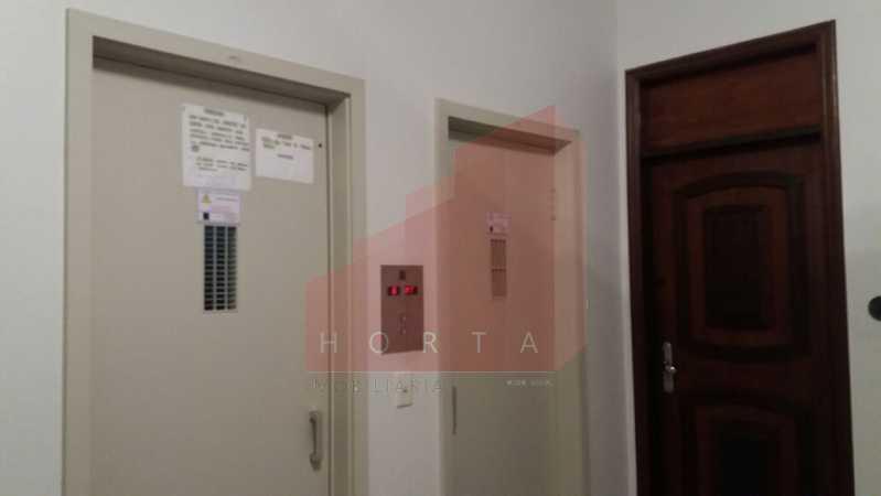 2 - Apartamento Zona sul - CPAP10177 - 27