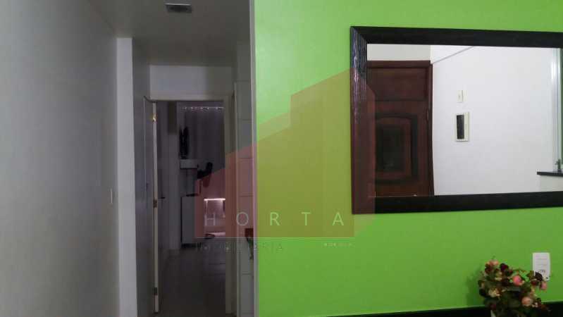 3 - Apartamento Zona sul - CPAP10177 - 4