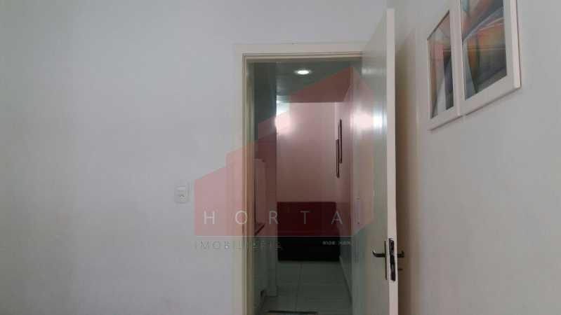 7 - Apartamento Zona sul - CPAP10177 - 14