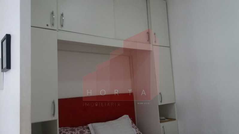 8 - Apartamento Zona sul - CPAP10177 - 9