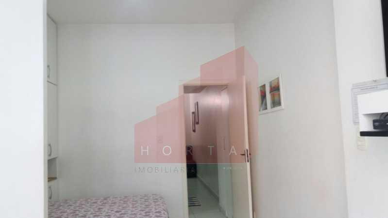 9 - Apartamento Zona sul - CPAP10177 - 13
