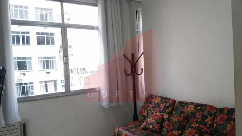 11 - Apartamento Zona sul - CPAP10177 - 3