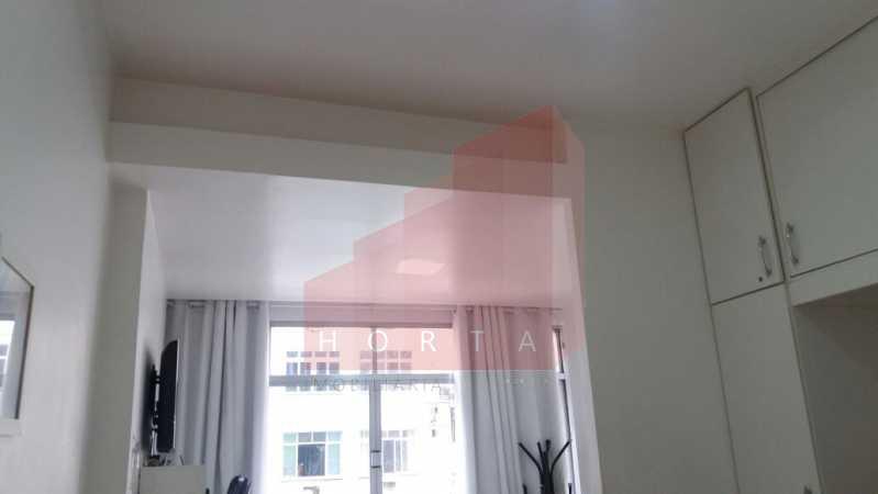 12 - Apartamento Zona sul - CPAP10177 - 12