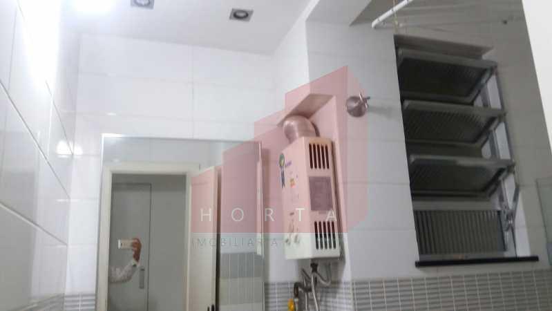 21 - Apartamento Zona sul - CPAP10177 - 20