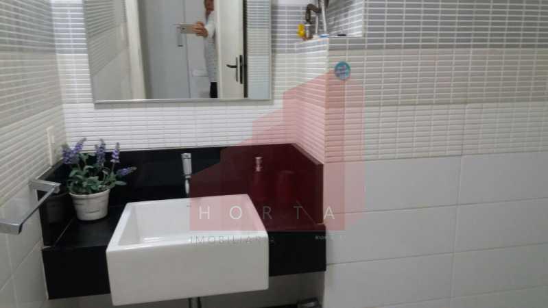 22 - Apartamento Zona sul - CPAP10177 - 17