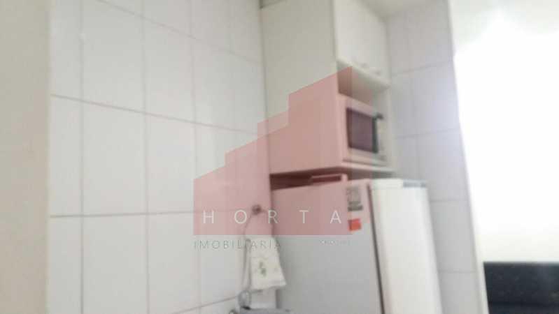 24 - Apartamento Zona sul - CPAP10177 - 24