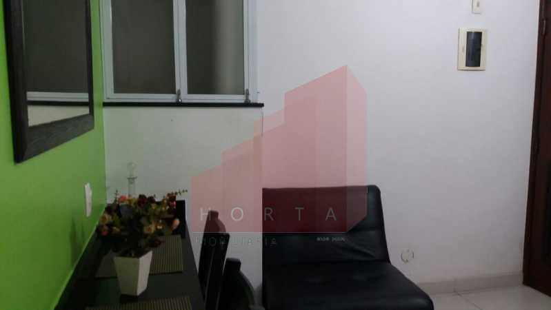 26 - Apartamento Zona sul - CPAP10177 - 5