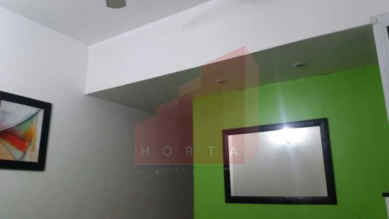 28 - Apartamento Zona sul - CPAP10177 - 6