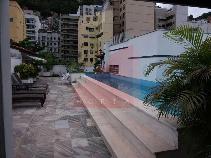 20180226_140957 1 - Cobertura À Venda - Copacabana - Rio de Janeiro - RJ - CPCO40009 - 1