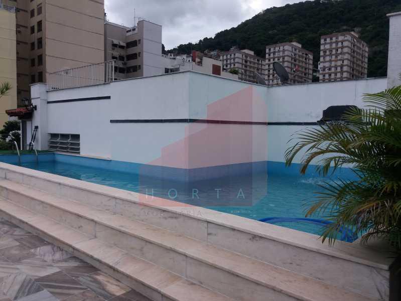 20180226_141046 1 - Cobertura À Venda - Copacabana - Rio de Janeiro - RJ - CPCO40009 - 6