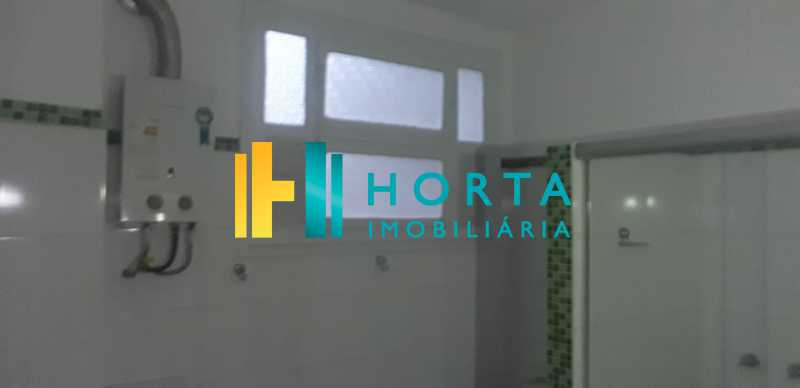 6 - Apartamento À Venda - Copacabana - Rio de Janeiro - RJ - CPAP30210 - 13