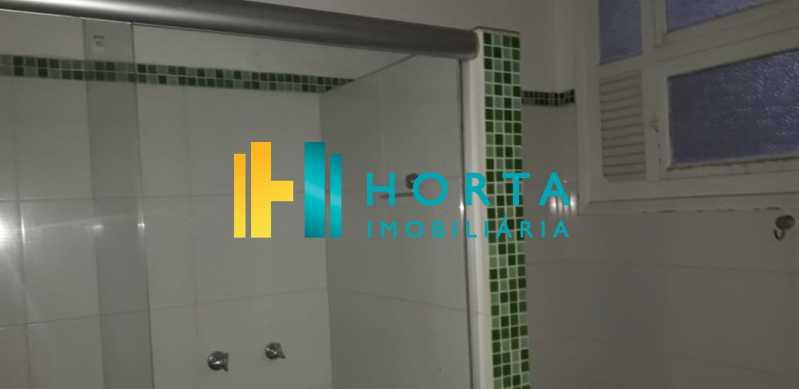 7 - Apartamento À Venda - Copacabana - Rio de Janeiro - RJ - CPAP30210 - 14