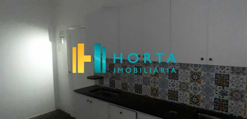 11 - Apartamento À Venda - Copacabana - Rio de Janeiro - RJ - CPAP30210 - 11