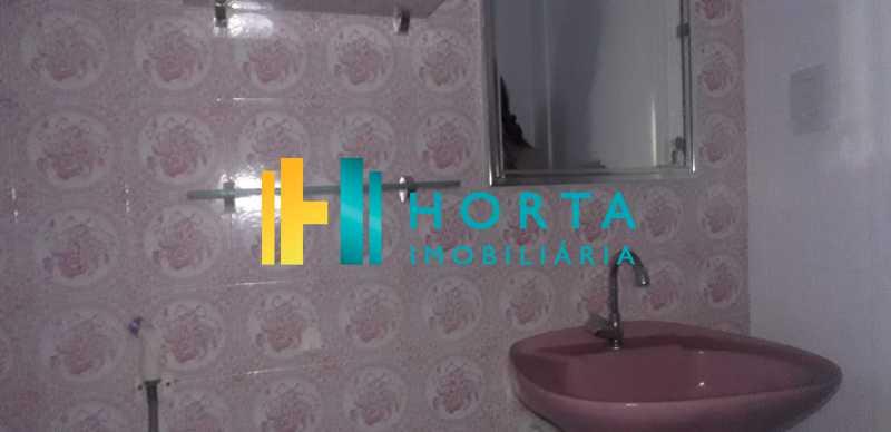 14 - Apartamento À Venda - Copacabana - Rio de Janeiro - RJ - CPAP30210 - 17
