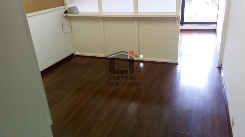 FOTO1 - Sala Comercial Centro,Rio de Janeiro,RJ Para Venda e Aluguel,35m² - FL15288 - 1
