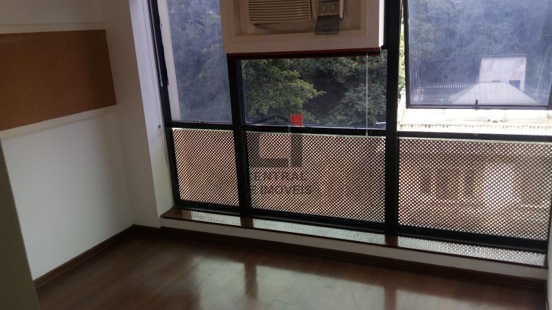 FOTO14 - Sala Comercial Centro,Rio de Janeiro,RJ Para Venda e Aluguel,35m² - FL15288 - 15