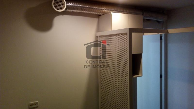FOTO4 - Sala Comercial Centro,Rio de Janeiro,RJ Para Venda e Aluguel,35m² - FL15288 - 5