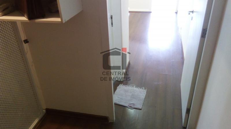 FOTO7 - Sala Comercial Centro,Rio de Janeiro,RJ Para Venda e Aluguel,35m² - FL15288 - 8