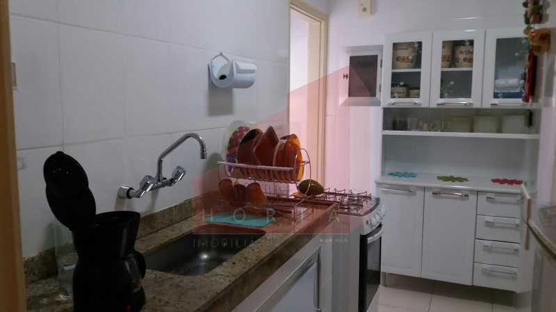 20180228_102129_resized - Apartamento À Venda - Copacabana - Rio de Janeiro - RJ - CPAP30213 - 5