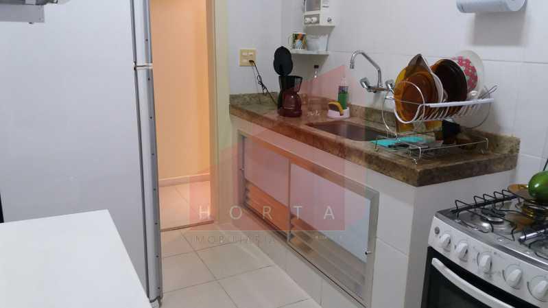 20180228_102151_resized - Apartamento À Venda - Copacabana - Rio de Janeiro - RJ - CPAP30213 - 6