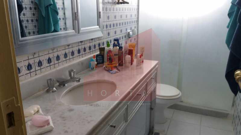 20180228_102430_resized - Apartamento À Venda - Copacabana - Rio de Janeiro - RJ - CPAP30213 - 20