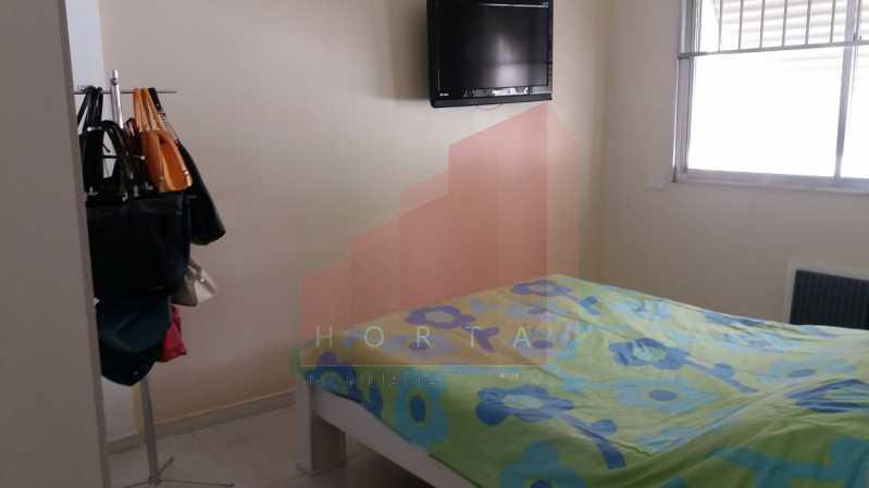 20180228_102434_resized - Apartamento À Venda - Copacabana - Rio de Janeiro - RJ - CPAP30213 - 21