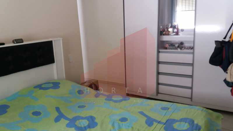 20180228_102447_resized - Apartamento À Venda - Copacabana - Rio de Janeiro - RJ - CPAP30213 - 23