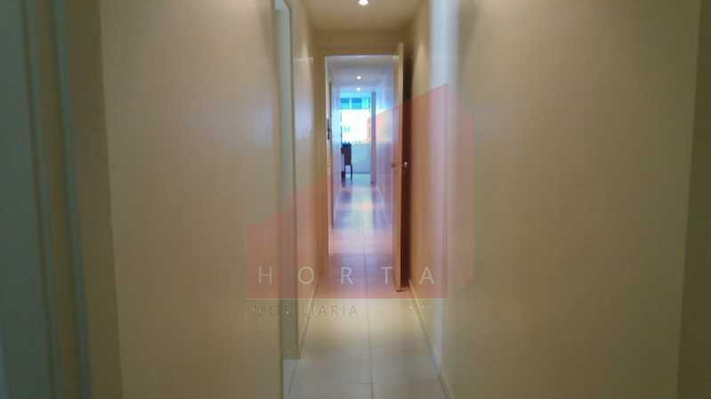 20180228_102509_resized - Apartamento À Venda - Copacabana - Rio de Janeiro - RJ - CPAP30213 - 24