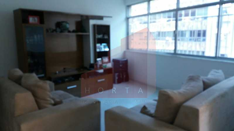 20180228_102601_resized - Apartamento À Venda - Copacabana - Rio de Janeiro - RJ - CPAP30213 - 1